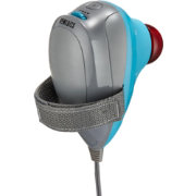 HoMedics Mercury Percussion Heat Massager