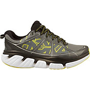 Hoka One One Men's Infinite Running Shoes