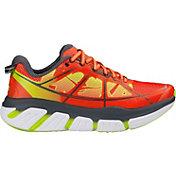 Hoka One One Men's Infinite Running Shoes