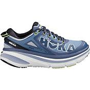 Hoka One One Women's Bondi 4 Running Shoes