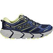Hoka One One Women's Challenger ATR 2 Running Shoes