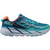 Hoka One One Women's Clifton 3 Running Shoes
