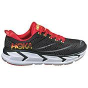 Hoka One One Women's Odyssey 2 Running Shoes