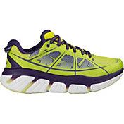Hoka One One Women's Infinite Running Shoes