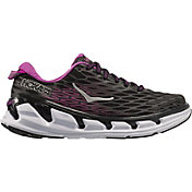 Hoka One One Women's Vanquish 2 Running Shoes