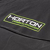 Horton Soft Crossbow Case
