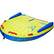 HO Sports Charger 3 Person Towable Tube
