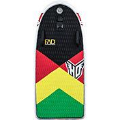 HO Sports FAD Wakesurf Board