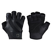 Harbinger Men's Black Pro Gloves
