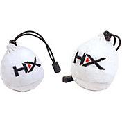 Harbinger Chalk Balls 2 Pack