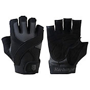 Harbinger Training Grip Gloves