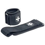 Harbinger Wrist Stabilizer