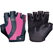 Harbinger Women's Pro Gloves