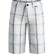 Hurley Boys' Puerto Rico Walk Shorts