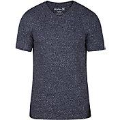 Hurley Men's Basic Stiller V-Neck T-Shirt