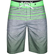 Hurley Men's Absolute Board Shorts