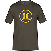 Hurley Men's Dri-FIT Icon T-Shirt