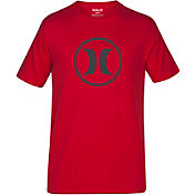 Hurley Men's Dri-FIT Icon T-Shirt