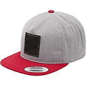 Hurley Men's Icon Slash 2.0 Hat