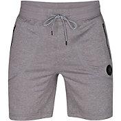 Hurley Men's Dri-FIT Disperse Shorts