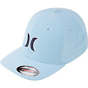 Hurley Men's Dri-FIT Advance Hat