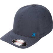 Hurley Men's Dri-FIT Flow Flexfit Hat