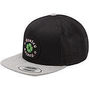Hurley Men's Fight This Trucker Hat