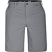 Hurley Men's Dri-FIT Heather Shorts