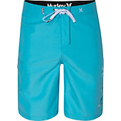 BOGO 50% Off Board Shorts & Rash Guards