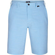 Hurley Men's Dri-FIT Cutback Shorts