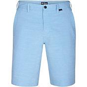 Hurley Men's Dri-FIT Cutback Shorts