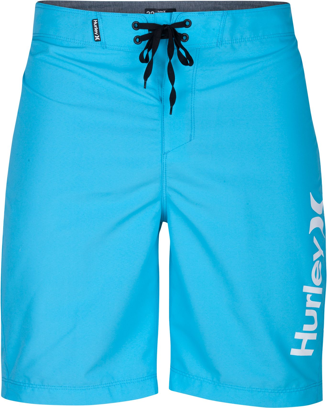 Cheap Board Shorts - Hardon Clothes