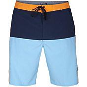 Hurley Men's Phantom Beachside Outtake Board Shorts