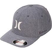 Hurley Men's Phantom Boardwalk Flexfit Hat