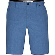 Hurley Men's Phantom Boardwalk Hybrid Shorts