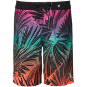 Hurley Men's Phantom Hekiki Keekee Board Shorts