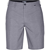 Hurley Men's Phantom Liberty Shorts