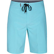 "Hurley Men's Phantom One & Only 20"" Board Shorts"