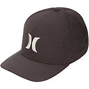 Hurley Men's Phantom Vapor 2.0 Flexfit Hat