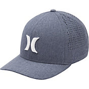 Hurley Men's Phantom Vapor 3.0 Hat