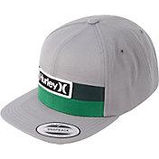 Hurley Men's Phantom Everlight Hat