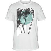 Hurley Men's Palm Krush T-Shirt