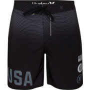Hurley Men's US Olympic Board Shorts