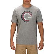 Hurley Men's Spectrum T-Shirt