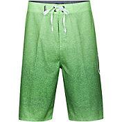 Hurley Men's Axis 3.0 Board Shorts