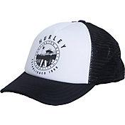 Hurley Women's Destination Trucker Hat