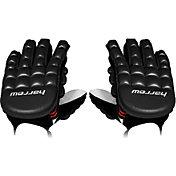Harrow Double Down Field Hockey Gloves