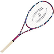 Harrow Stealth Camo Squash Racquet
