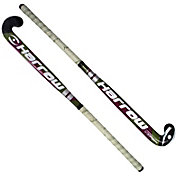 Harrow Viper Field Hockey Stick