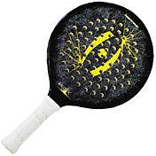 Harrow Ballistic Lite Platform Tennis Paddle